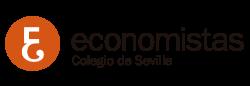 logotipo-colegio-250x86px