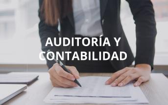 auditoria-y-contabilidad-actividades-formativas